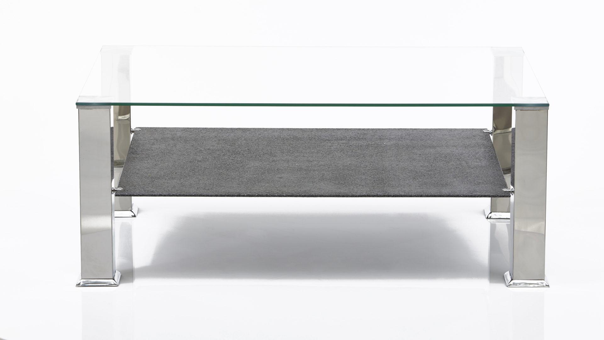 Mobel Bernskotter Mulheim Mobel A Z Tische Couchtische