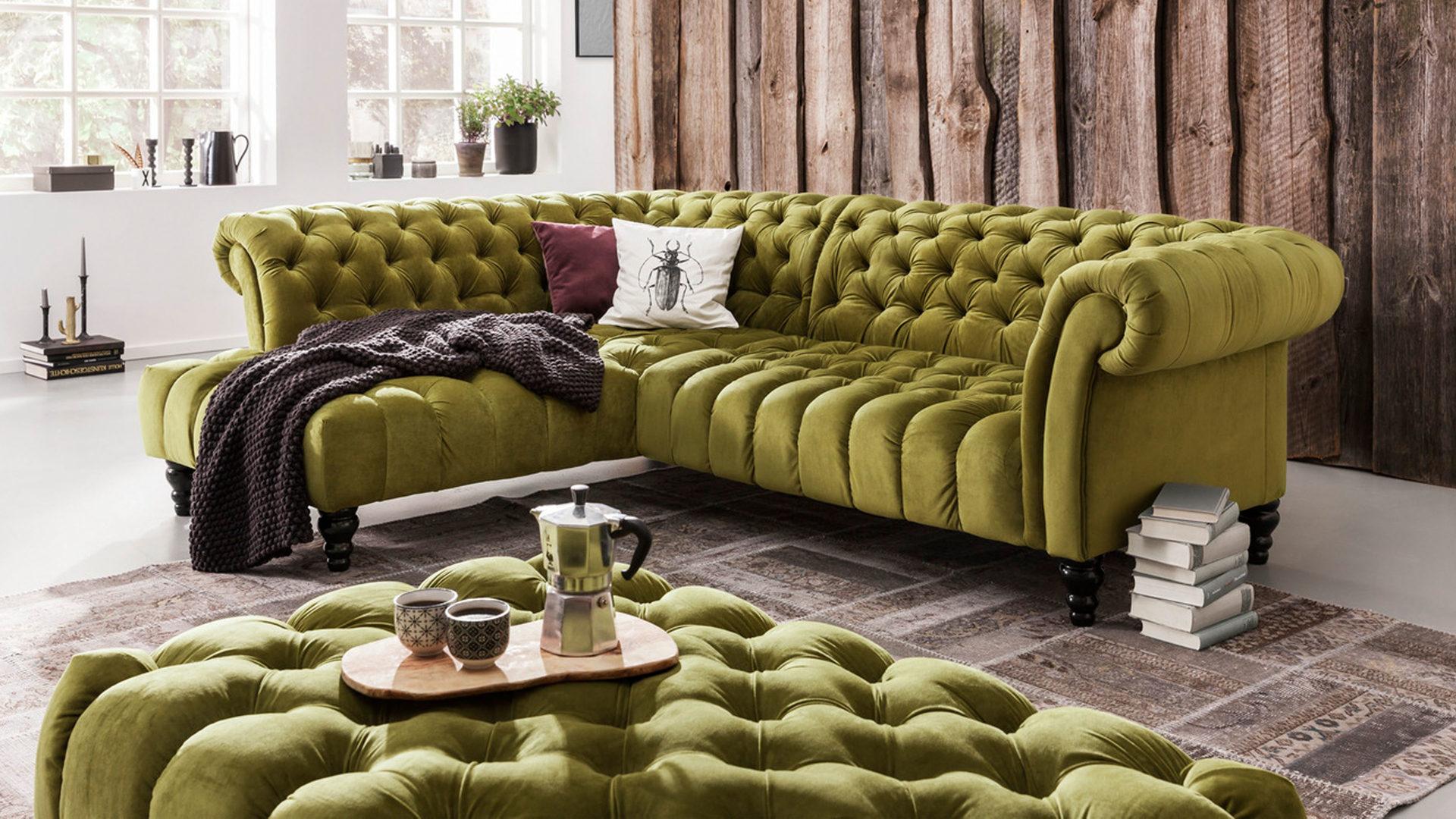 Stil Sofas möbel bernskötter mülheim möbel a z couches sofas ecksofas