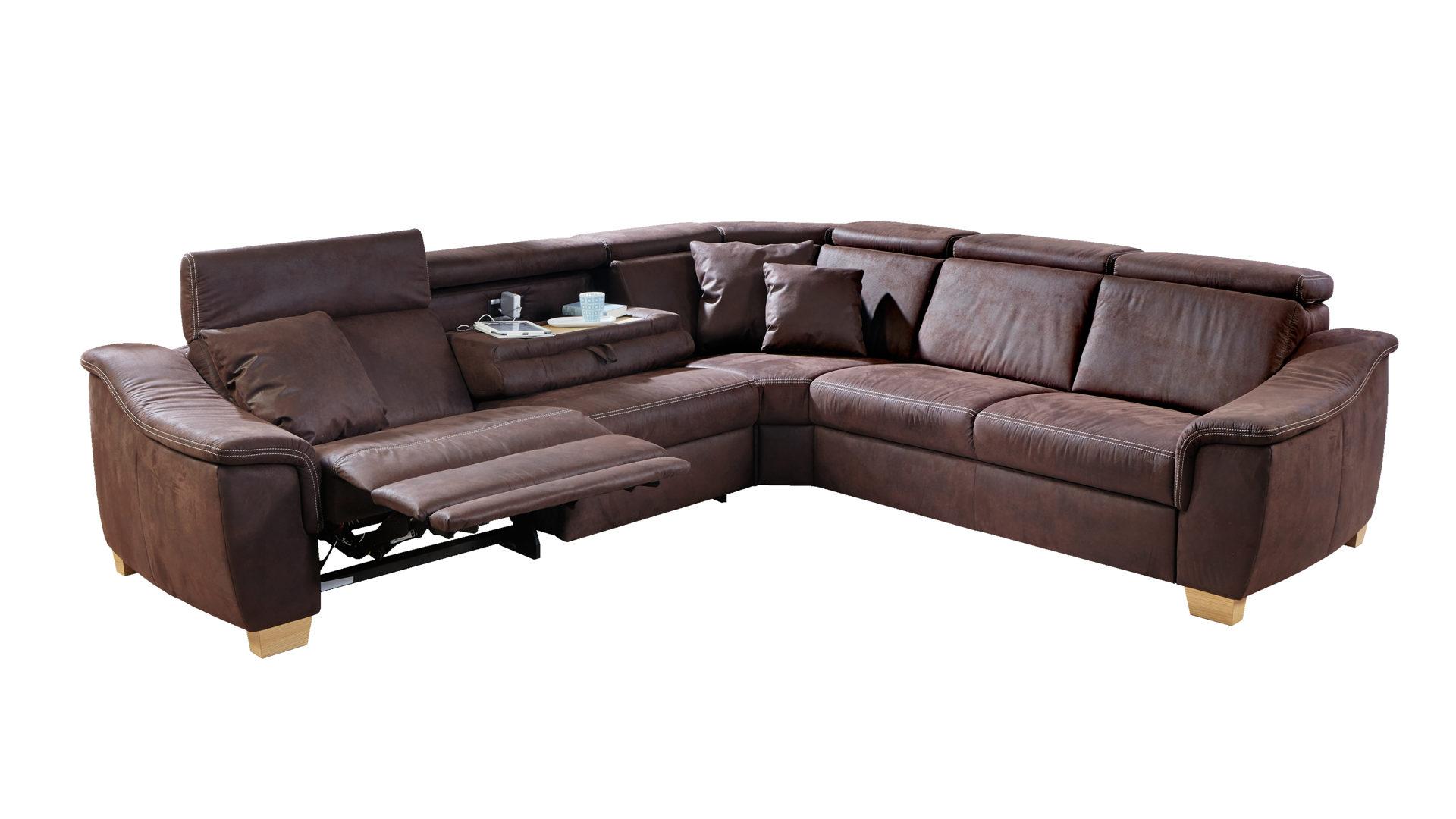Hervorragend Möbel Bernskötter Mülheim | Modulmaster Wohnlandschaft Concord S  AK05