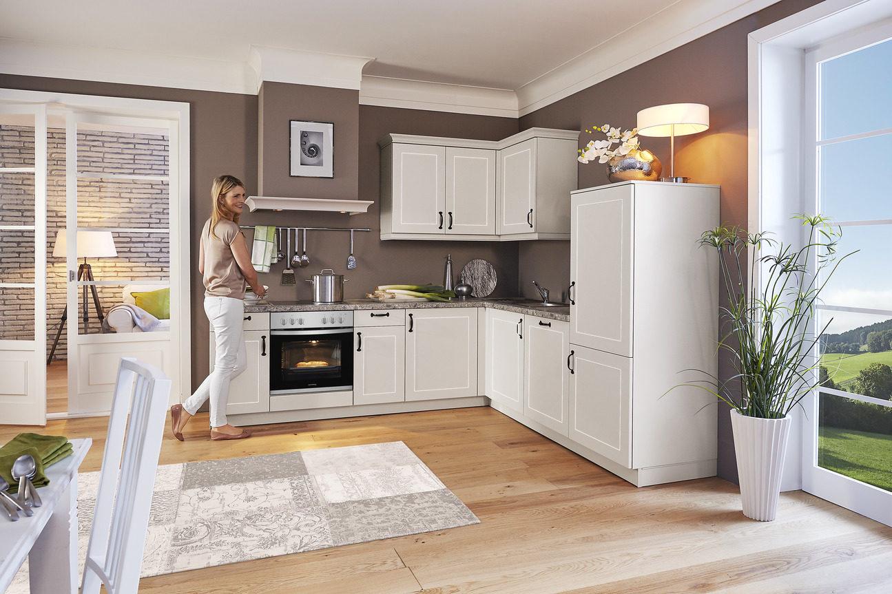 Korpus Für Küchenschränke – Dekoration Bild Idee
