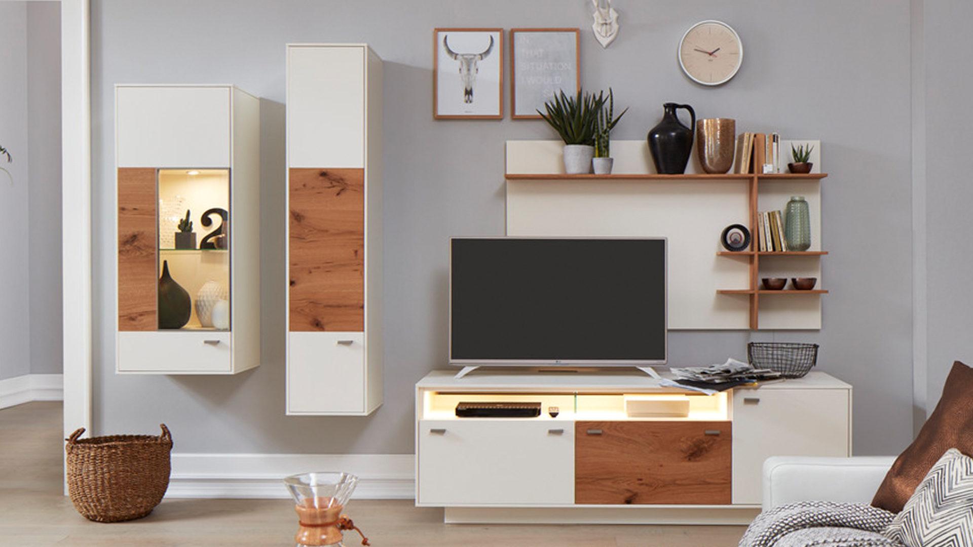 wohnzimmer weibe mobel : M Bel Bernsk Tter M Lheim Markenshops Alle Kategorien