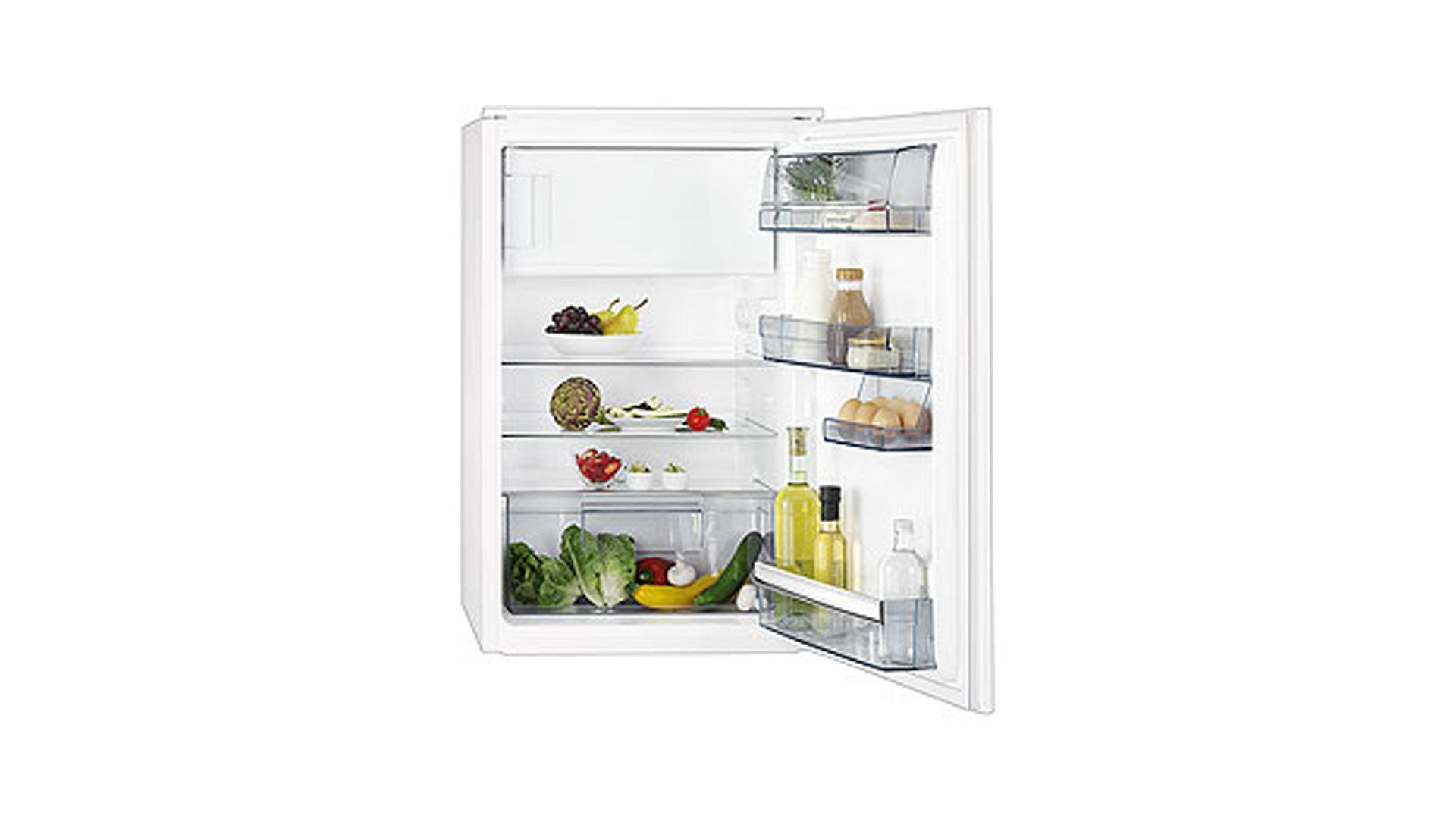 Aeg Kühlschrank Kaufen : Möbel bernskötter mülheim aeg kühlschrank mit gefrierfach sd s