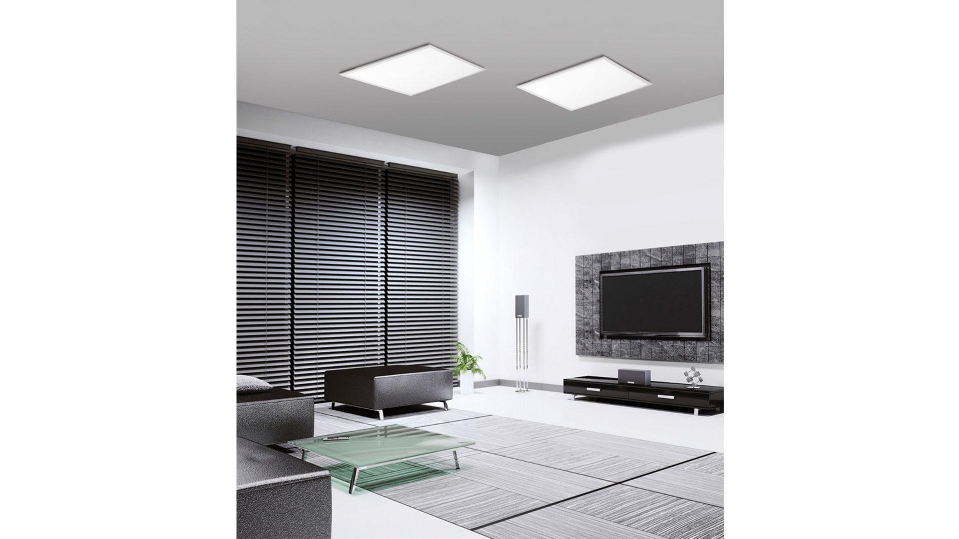 Möbel Bernskötter Mülheim, Räume, Küche, Lampen + Leuchten, LED ...