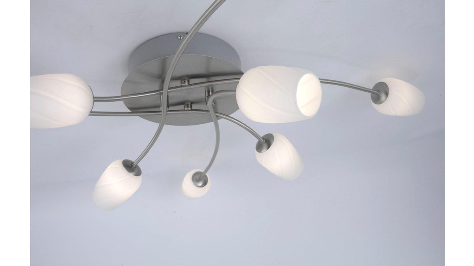 Paul Neuhaus Leuchten Werksverkauf Paul Neuhaus Lampen Led Schirm
