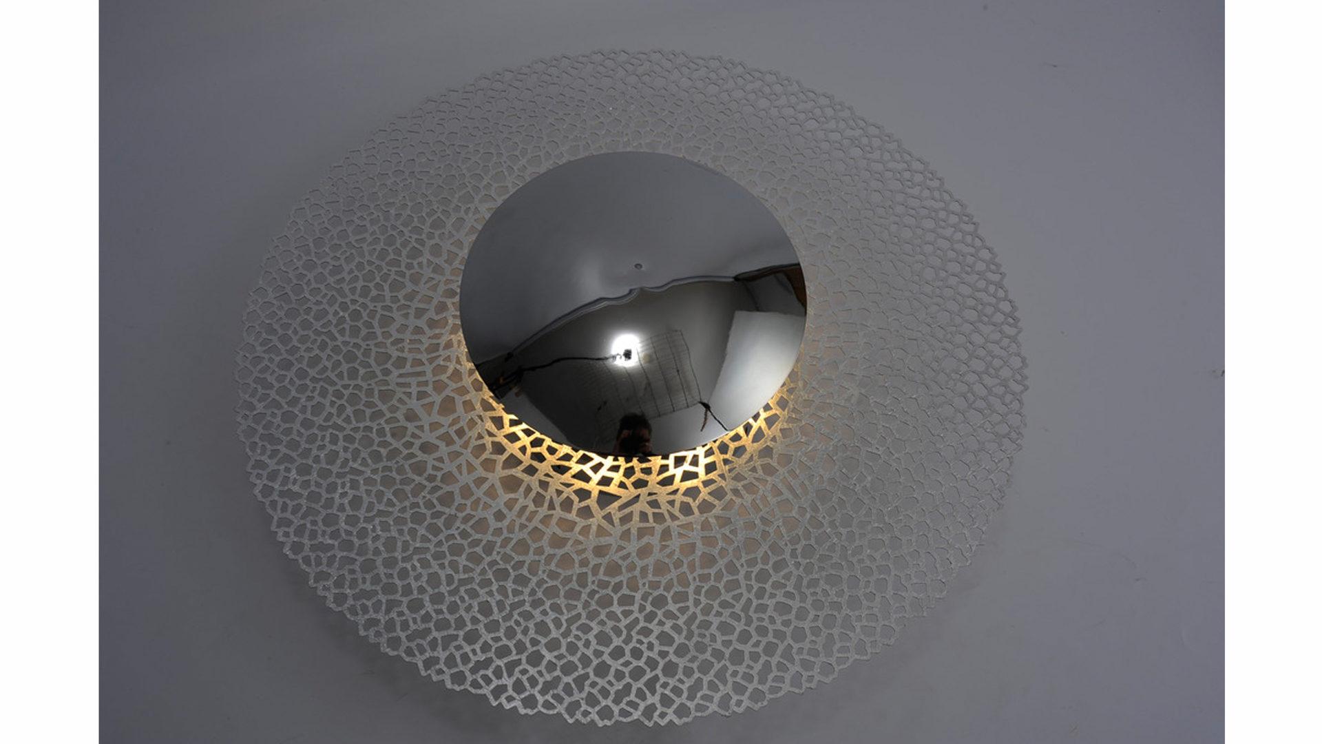 Fabulous Möbel Bernskötter Mülheim, Räume, Wohnzimmer, Lampen + Leuchten &TL96