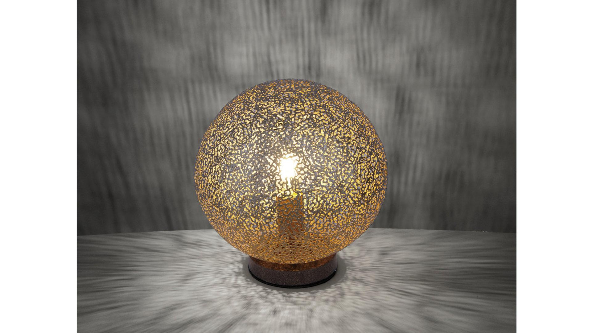 Möbel bernskötter mülheim räume wohnzimmer lampen leuchten