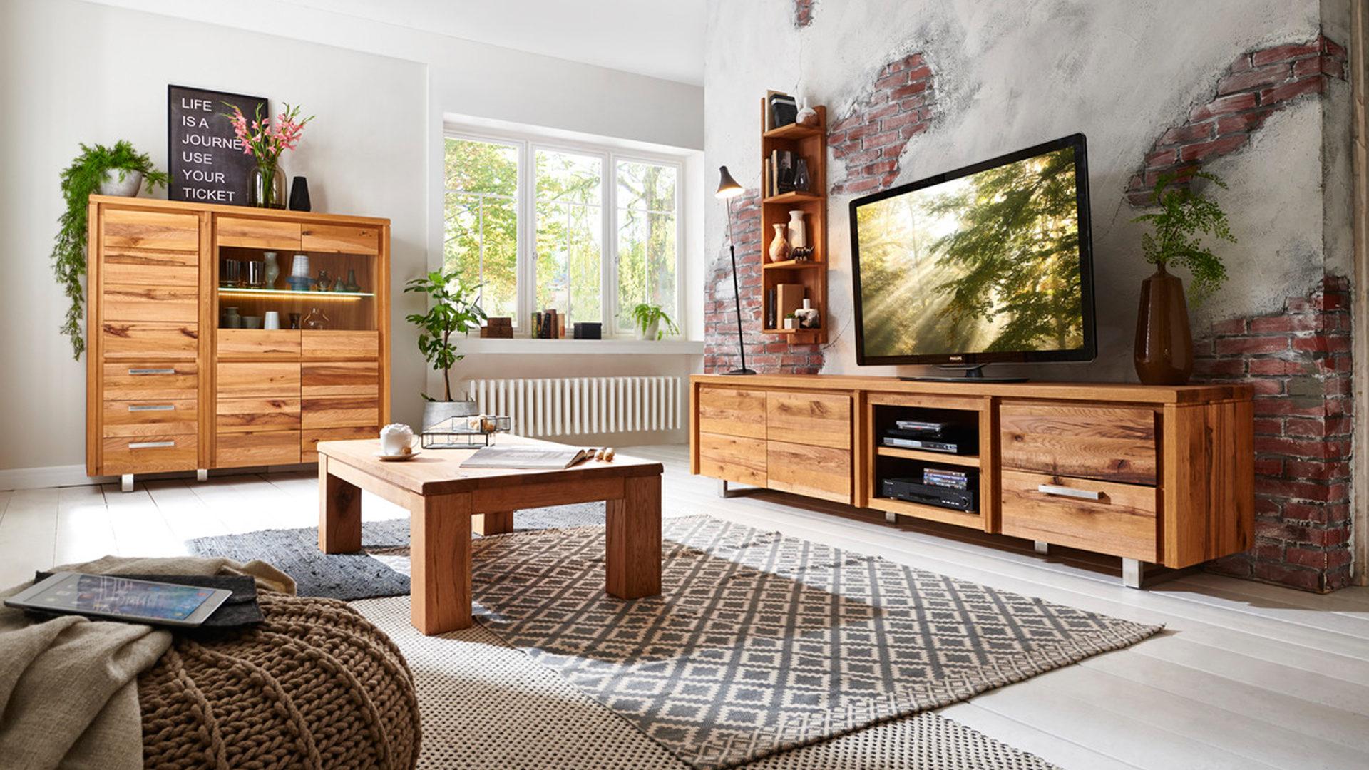 Möbel Bernskötter Mülheim, Räume, Wohnzimmer, TV + Medienmöbel ...