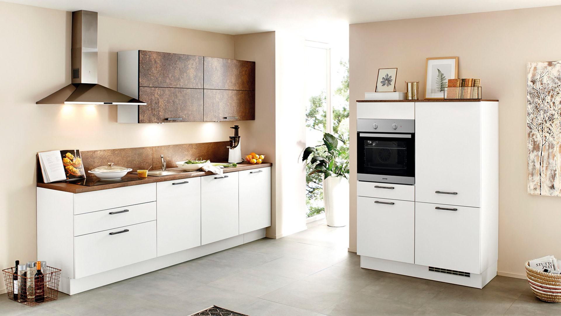 Outdoorküche Mit Kühlschrank Blau : Kühlschrank outdoor küche küche blau weiß kleine esstische für