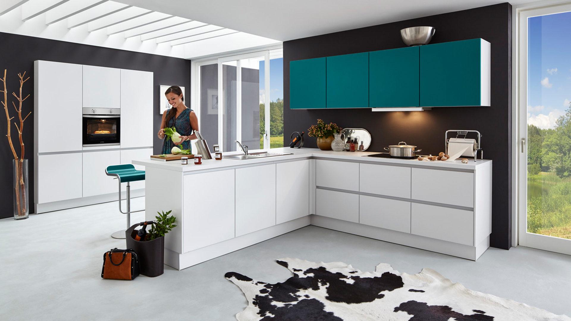 Arbeitsplatten Für Küchen Günstig möbel bernskötter mülheim möbel a z küchen einbauküchen