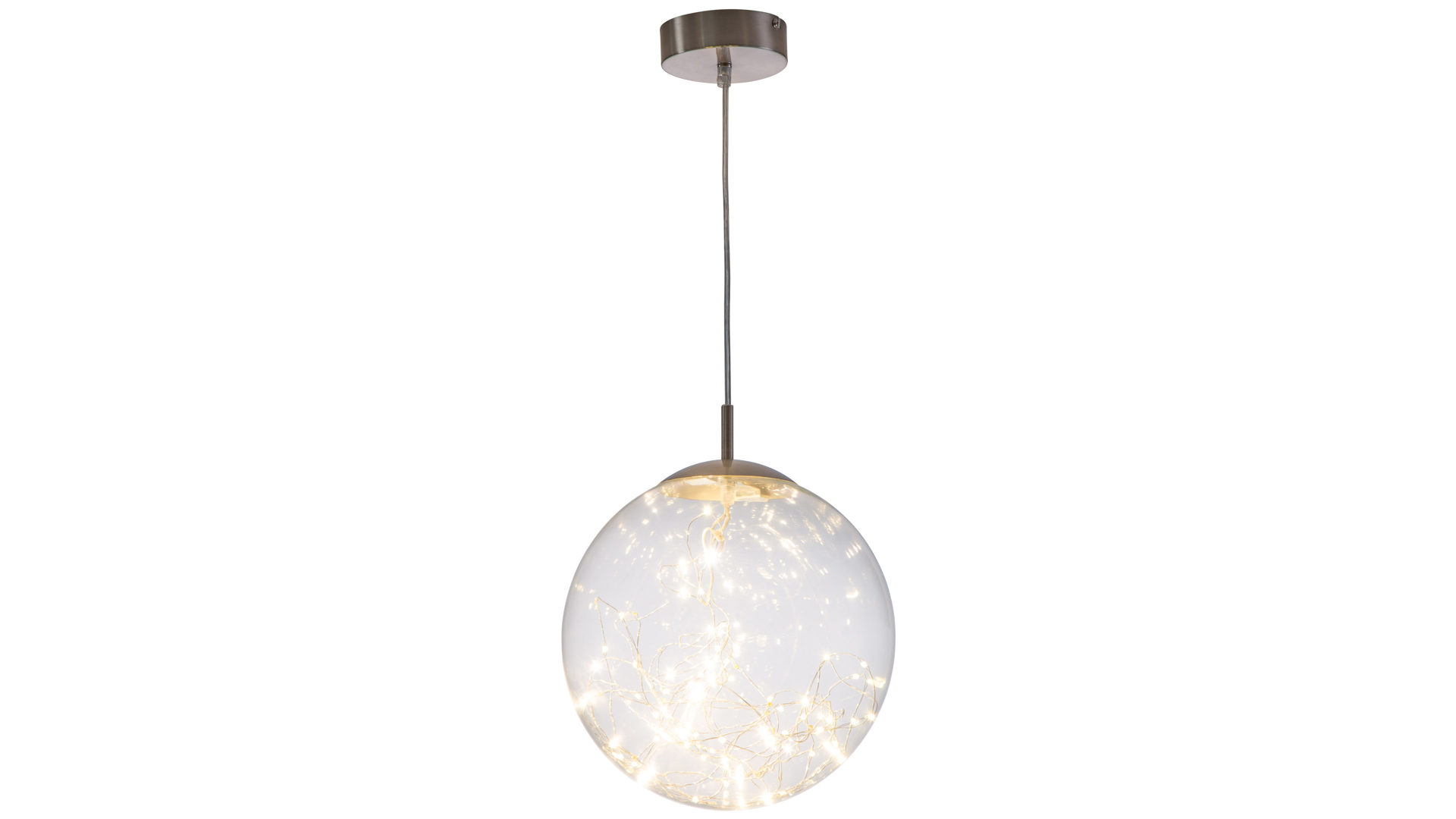Mobel Bernskotter Mulheim Raume Esszimmer Lampen Leuchten Led