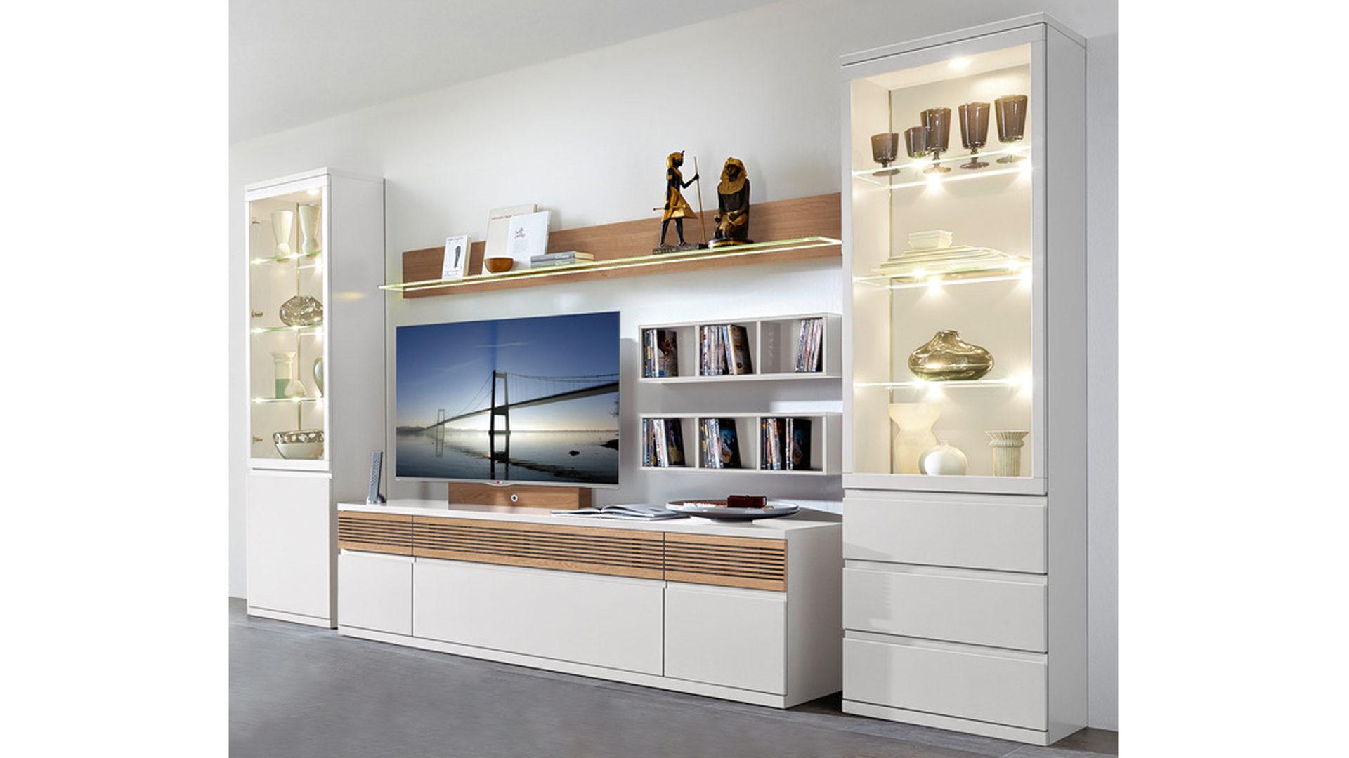 Nett Eiche Sand Möbel Katalog Fotos - Wohnzimmer Dekoration Ideen ...