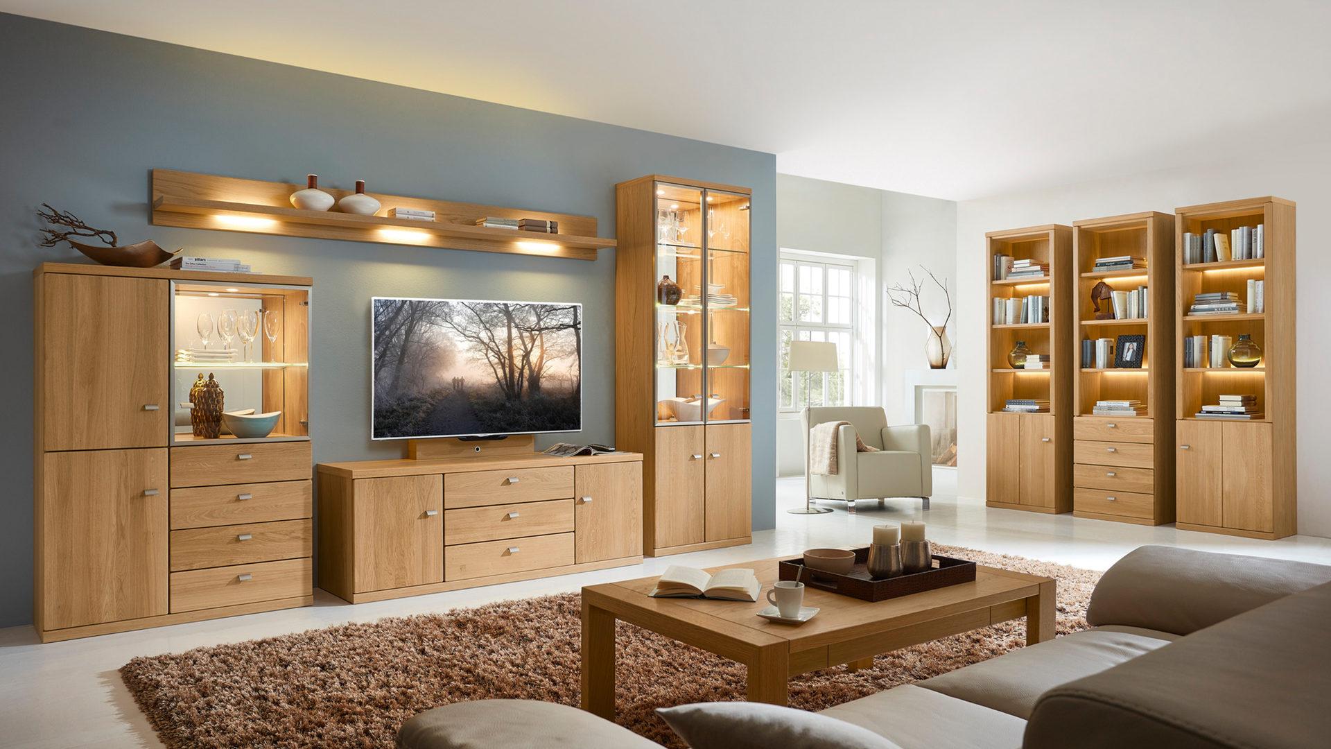 Büromöbel schrank günstig  Möbel Bernskötter Mülheim, Möbel A-Z, Büromöbel, ALLE Büromöbel ...