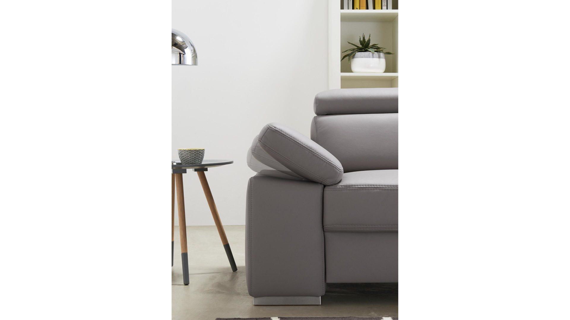 Möbel Bernskötter Mülheim, Räume, Wohnzimmer, Sofas + Couches ...
