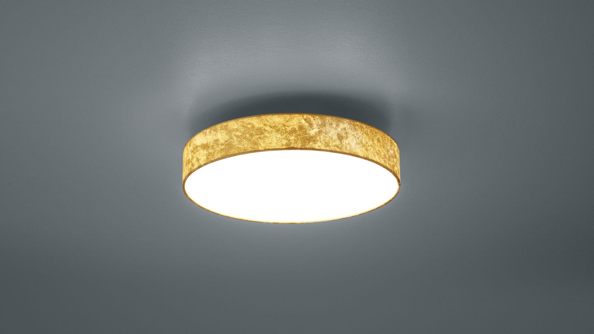Lampenschirme Klein Kronleuchter ~ Möbel bernskötter mülheim lampen pendelleuchte kronleuchter