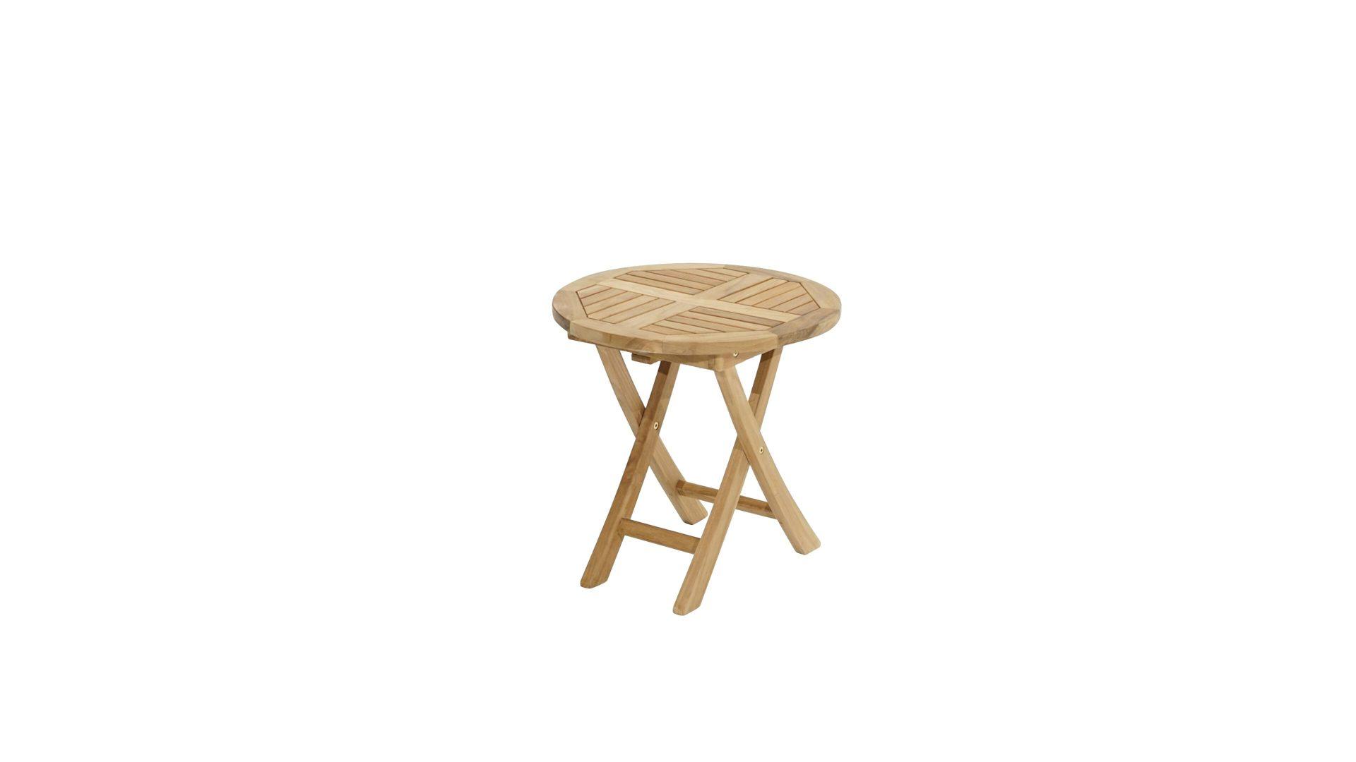 Möbel Bernskötter Mülheim Möbel A Z Tische Beistelltische Ploß