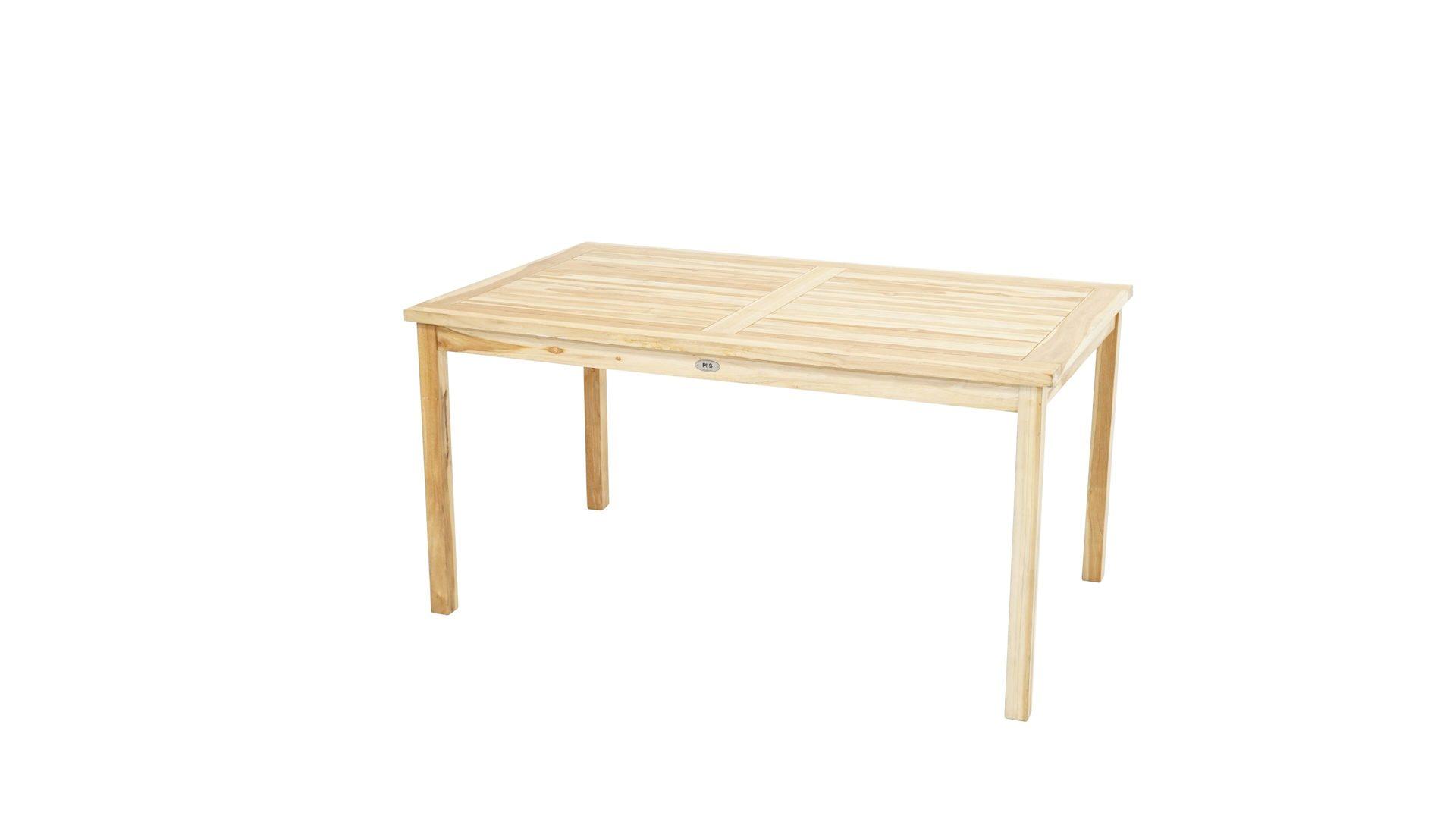 Möbel Bernskötter Mülheim, Outdoor, Tische, Ploß, Ploß Tisch ...