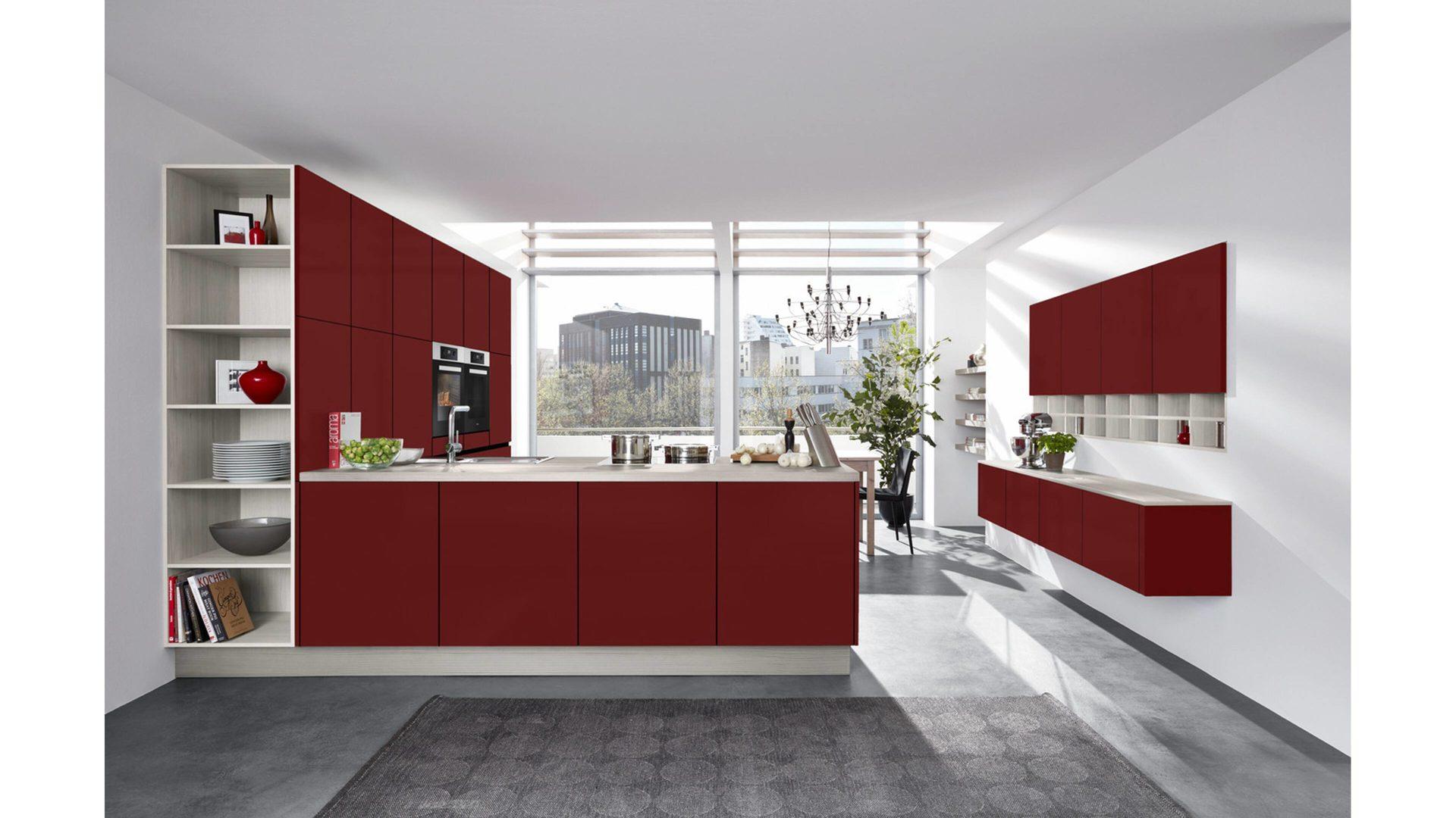 Wunderbar Stuhlschiene Küche Farbe Galerie - Ideen Für Die Küche ...