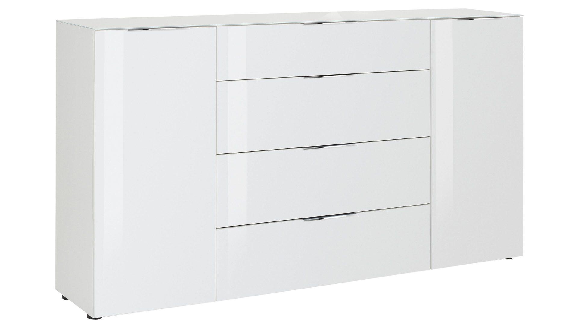 Möbel Bernskötter GmbH, Räume, Schlafzimmer, Kommoden + Sideboards ...