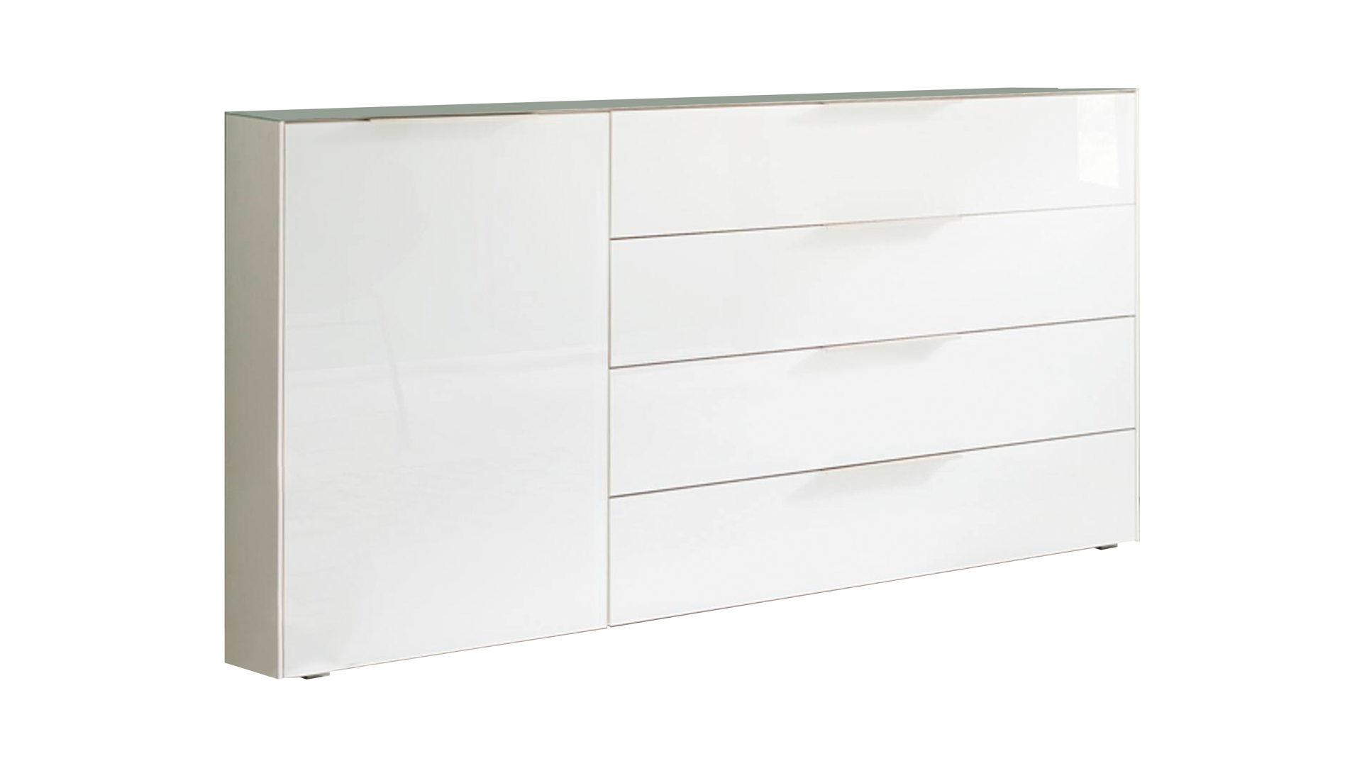 mobel bernskotter mulheim raume wohnzimmer kommoden sideboards
