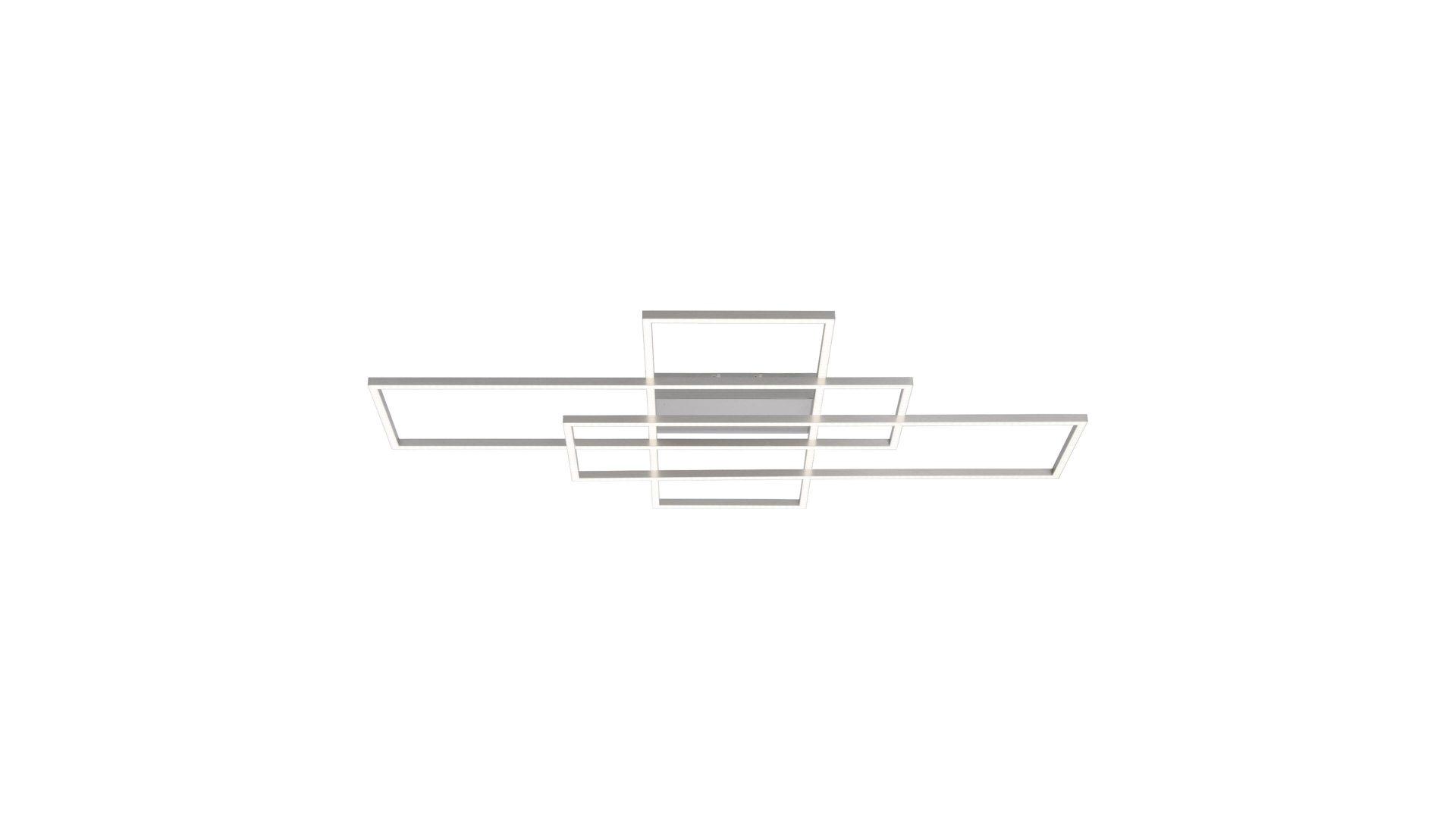 Betere Möbel Bernskötter GmbH, Räume, Flur , Lampen + Leuchten, Paul AD-84