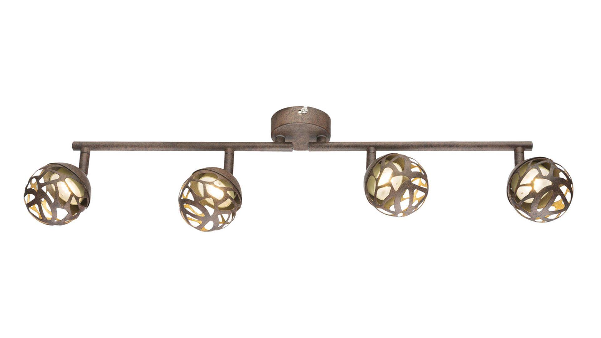 Bernskötter Bernskötter Mülheimräumeflurdielelampen Möbel