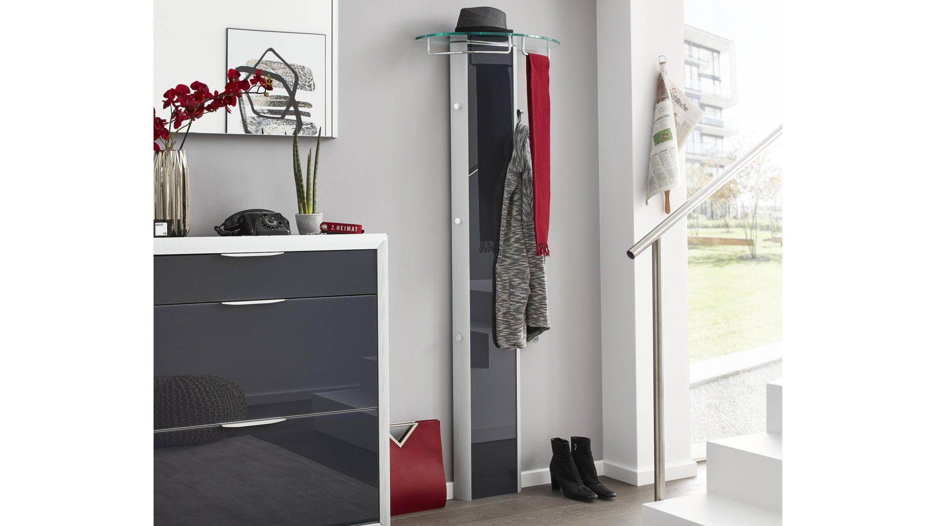 Mobel Bernskotter Mulheim Raume Flur Diele Garderoben