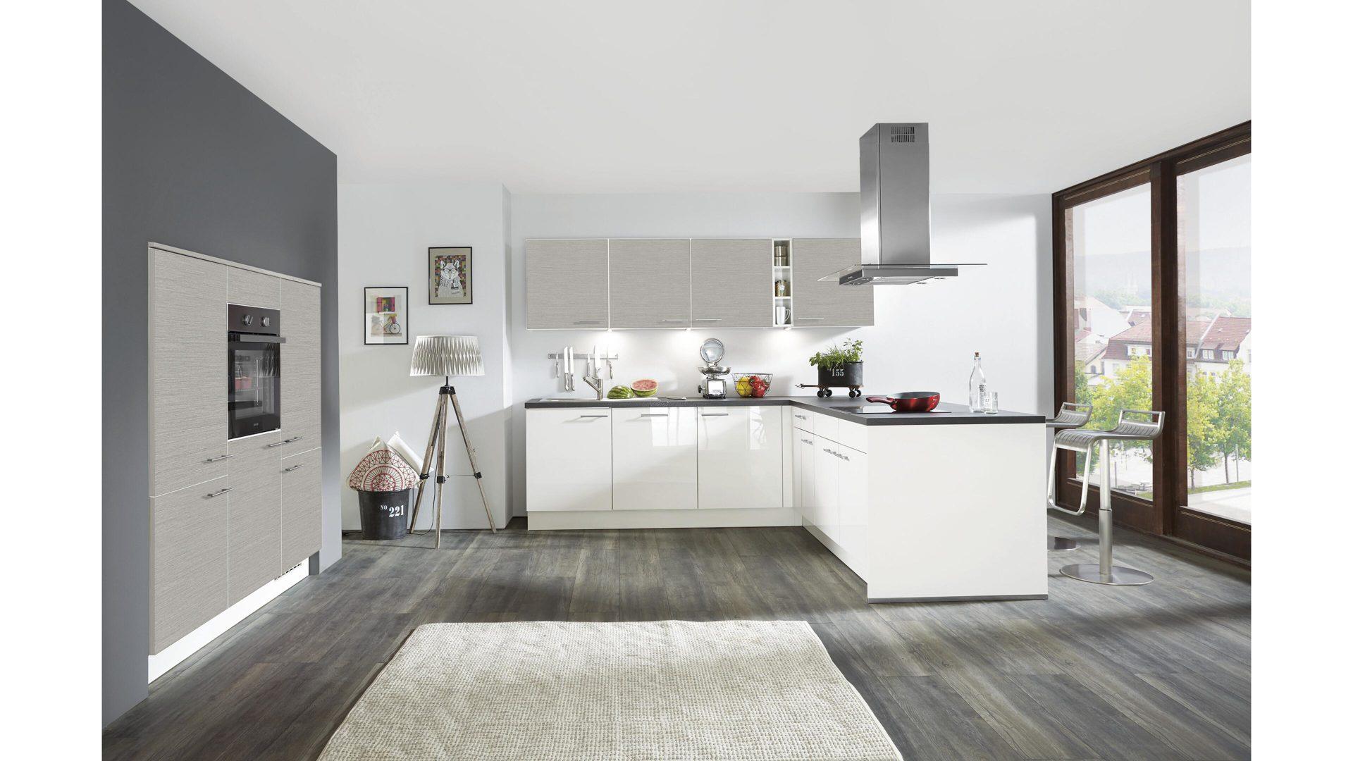 Möbel Bernskötter Mülheim Räume Küche Einbauküche Einbauküche