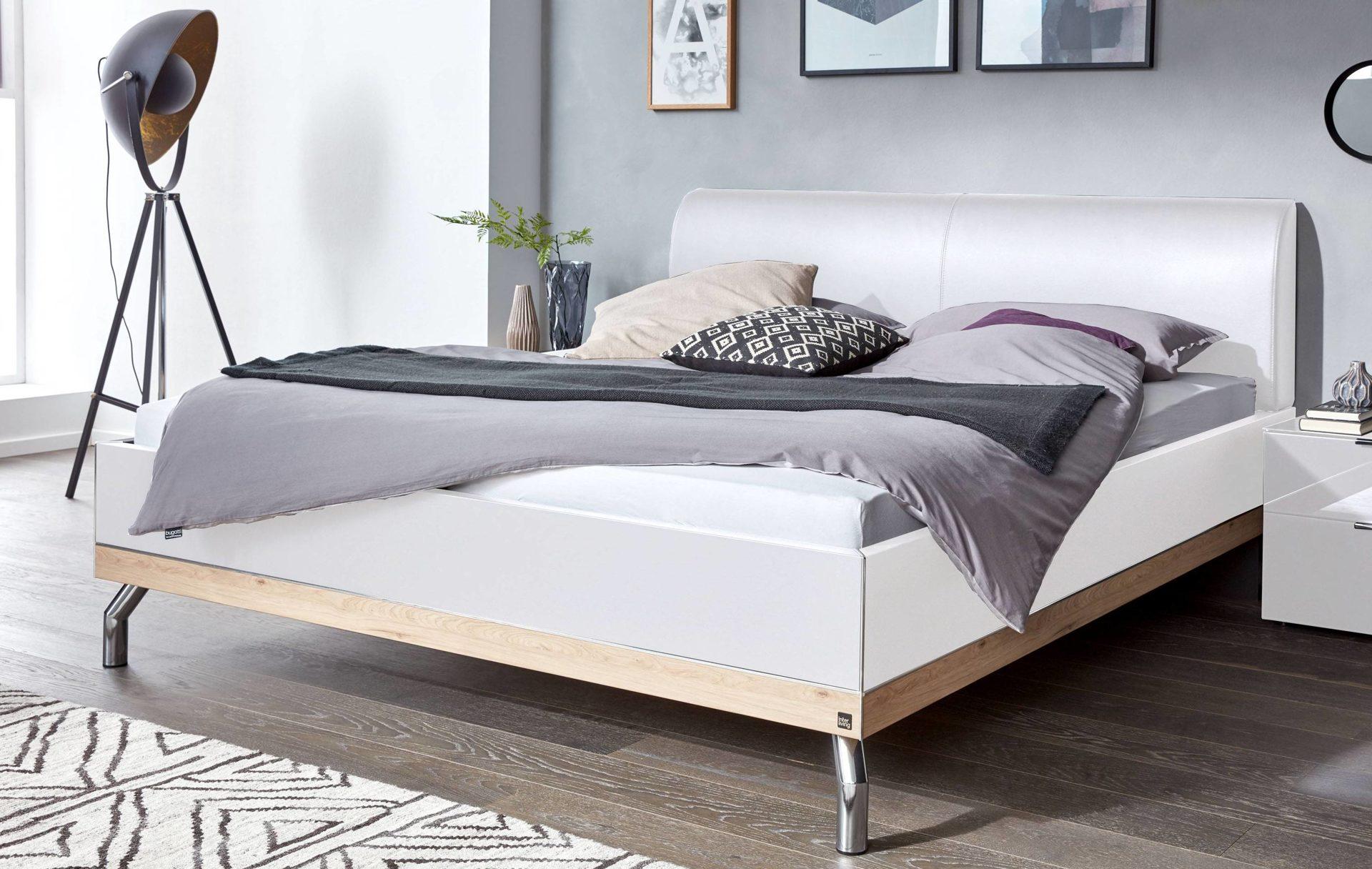 Möbel Bernskötter Gmbh Möbel A Z Betten Doppelbetten