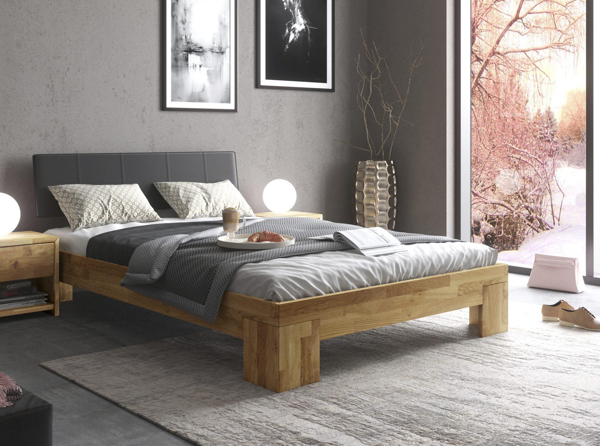 Möbel Bernskötter Gmbh Möbel A Z Betten Massivholzmöbel