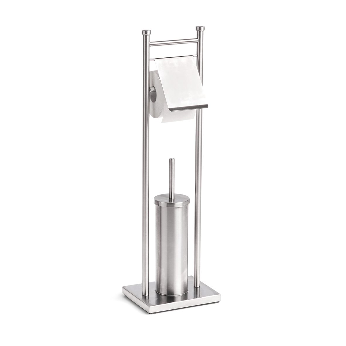 Mobel Bernskotter Gmbh Raume Badezimmer Accessoires Kela