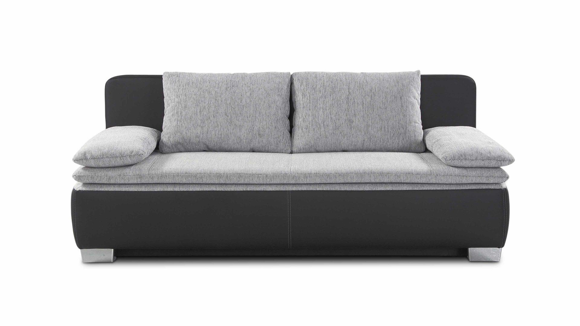 Polstermöbel mit schlaffunktion  Möbel Bernskötter Mülheim | Schlafsofa als Polstermöbel mit ...