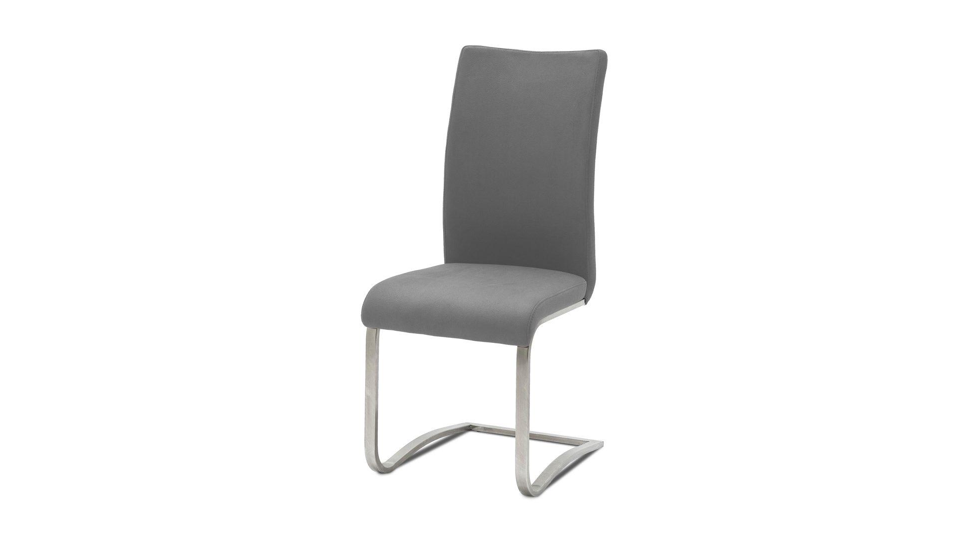 Möbel Bernskötter Mülheim | Markenshops | Stühle + Tische | Leder ...