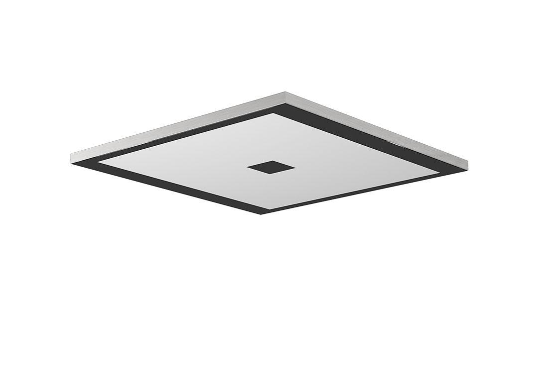 Möbel Bernskötter Mülheim, Räume, Küche, Lampen + Leuchten, EVOTEC ...