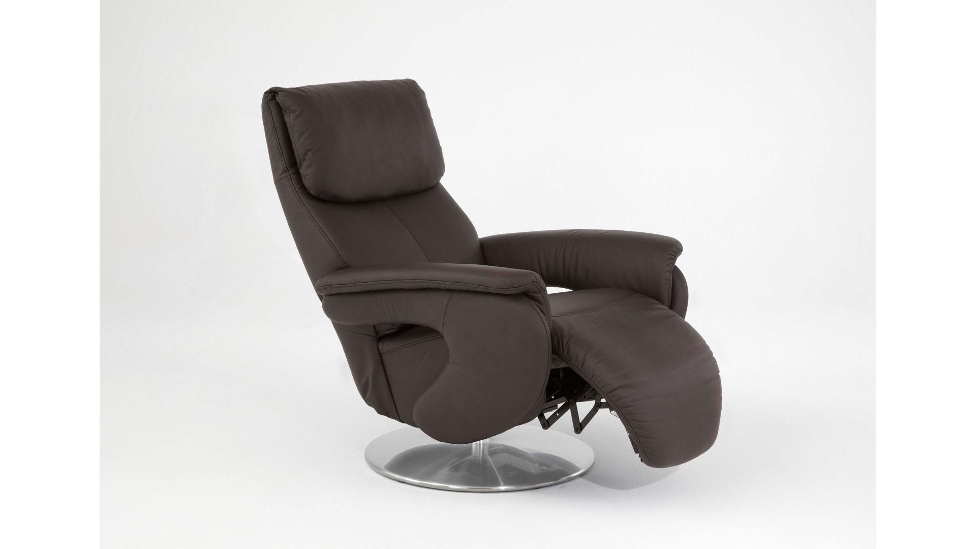 Wohnzimmer Sessel Modern schaukelstuhl modern polster grn ardea carlo mollino Mbel Bernsktter Mlheim Rume Wohnzimmer Sessel Hocker