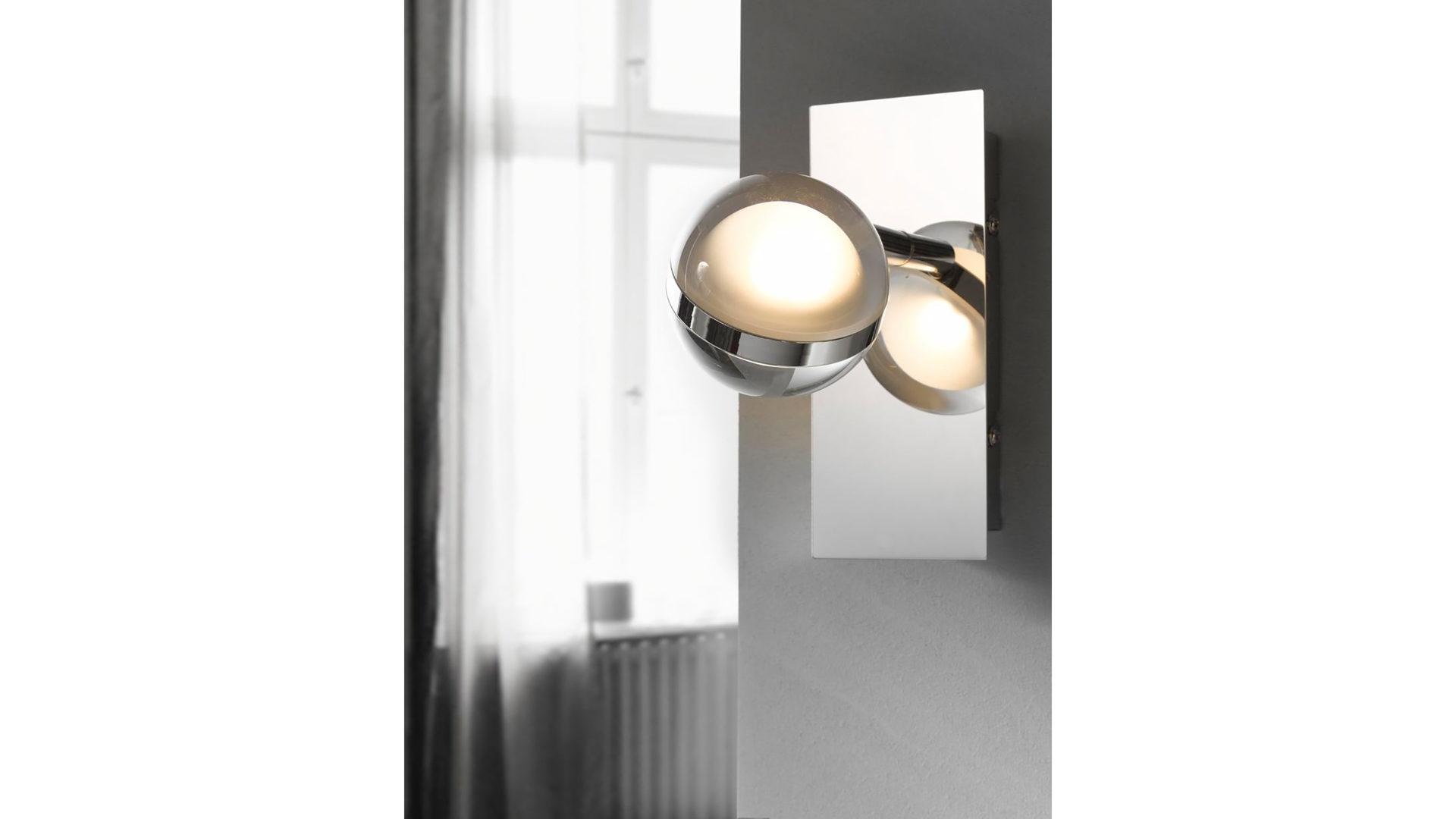 Moderne Lampen 16 : Moderne wandleuchte wohnzimmer # verschiedene ideen zur