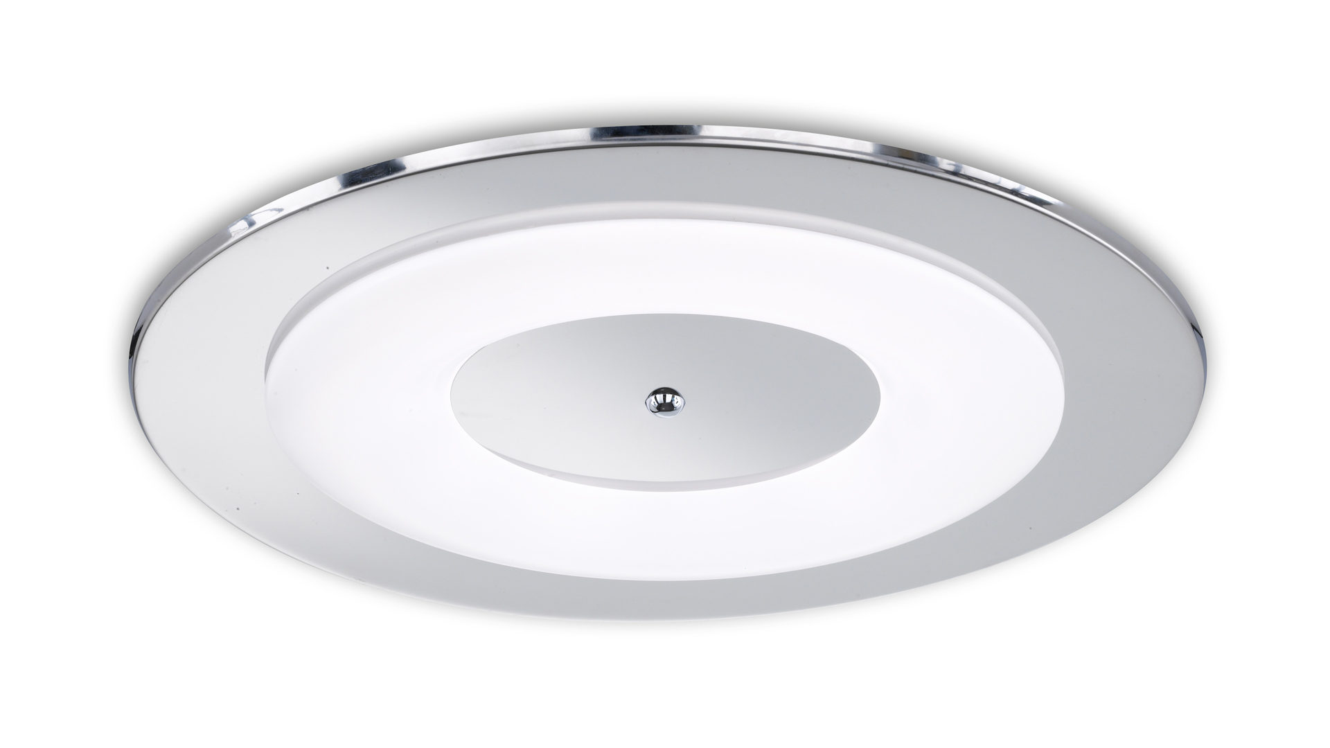 Möbel Bernskötter GmbH, Räume, Küche, Lampen + Leuchten, LED, LED ...