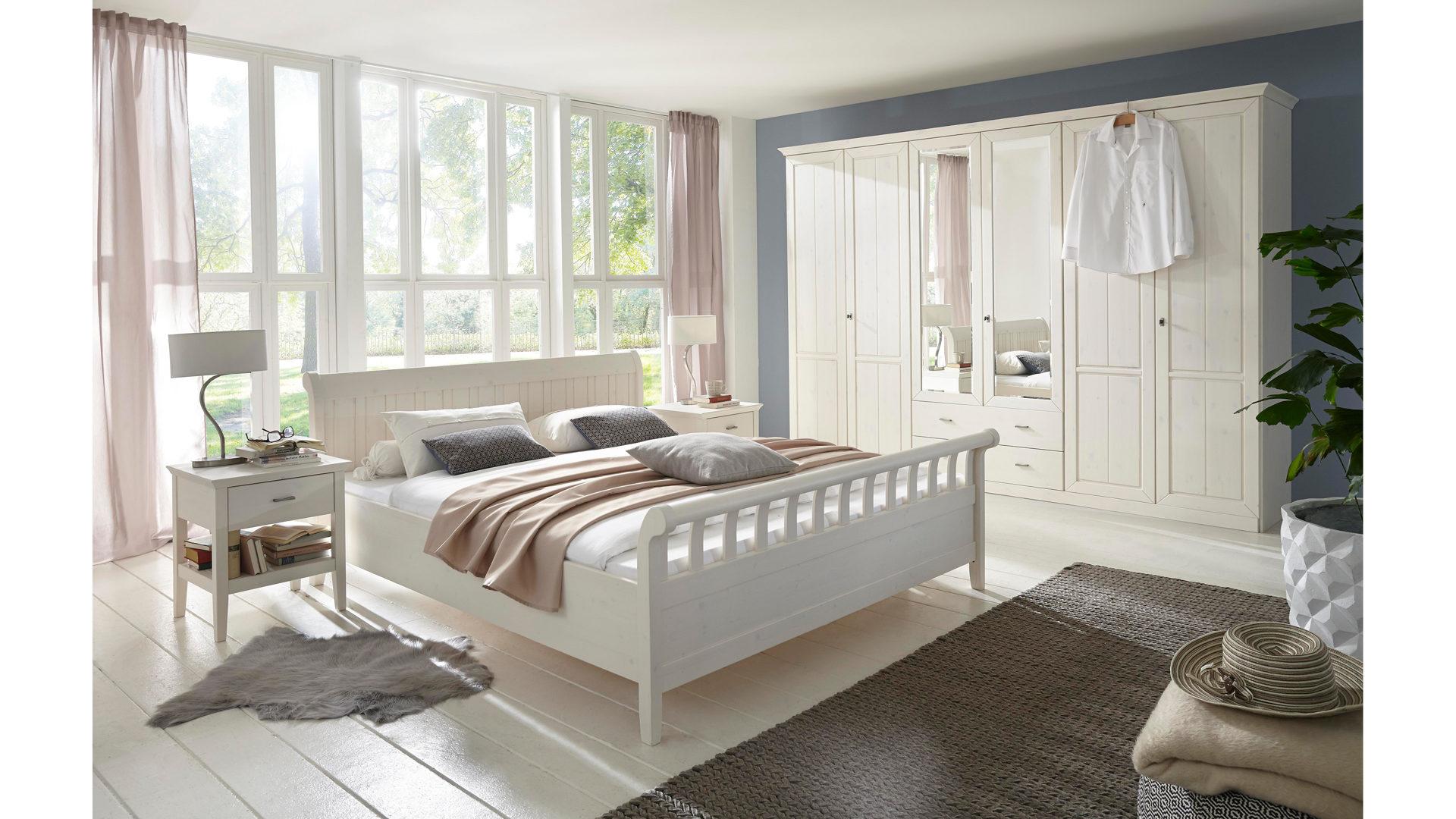 schlafzimmer landhaus weiß | jtleigh.com - hausgestaltung ideen - Schlafzimmer Landhausstil Weis Kaufen