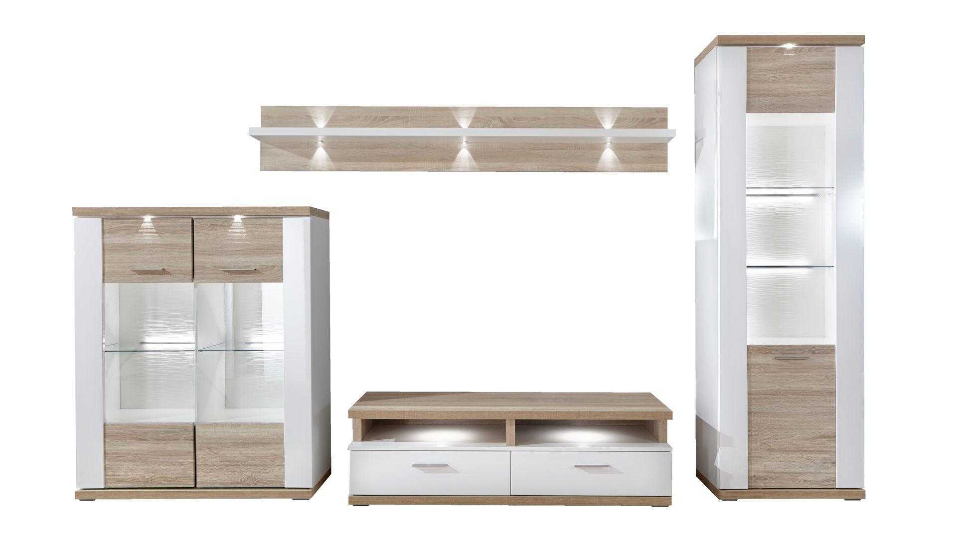 Möbel Mülheim möbel bernskötter mülheim wohnkombination wohnwand mit tv möbel