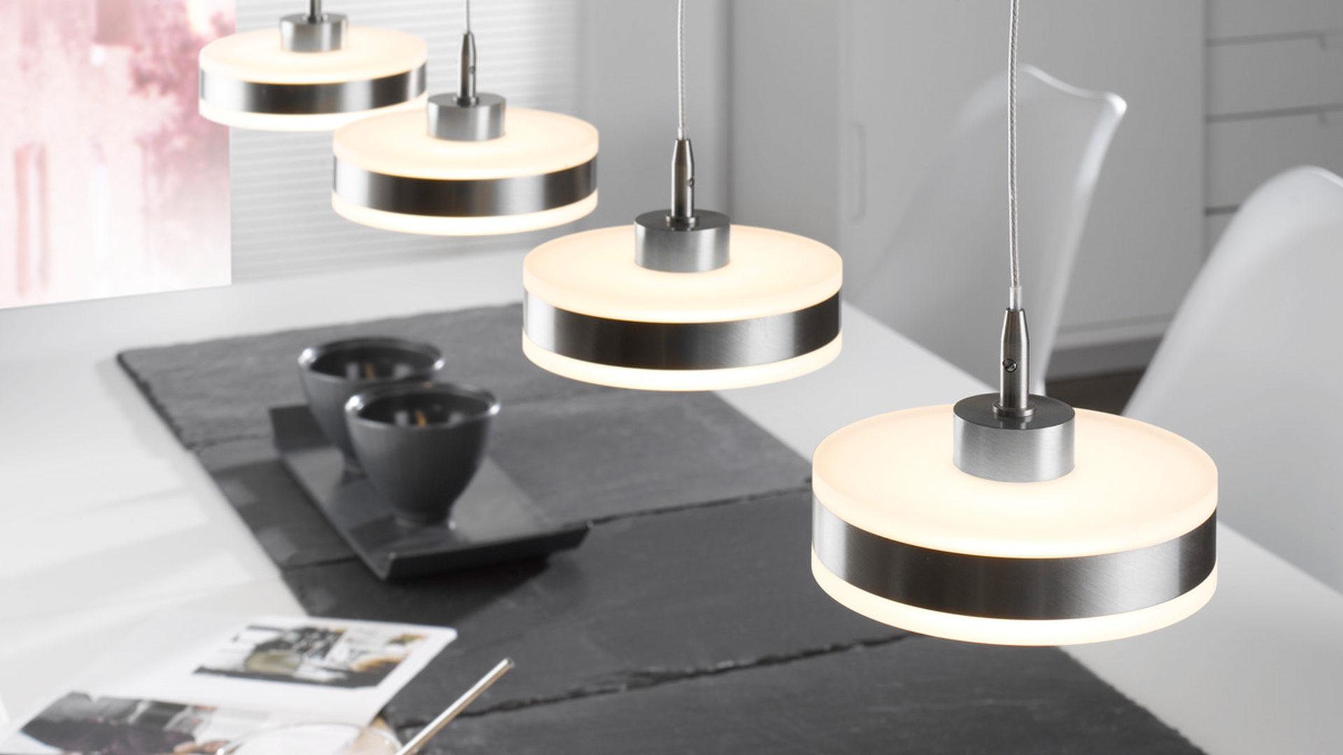 Moderne Esszimmertisch Lampe Von Esszimmer Lampen Pendelleuchten.