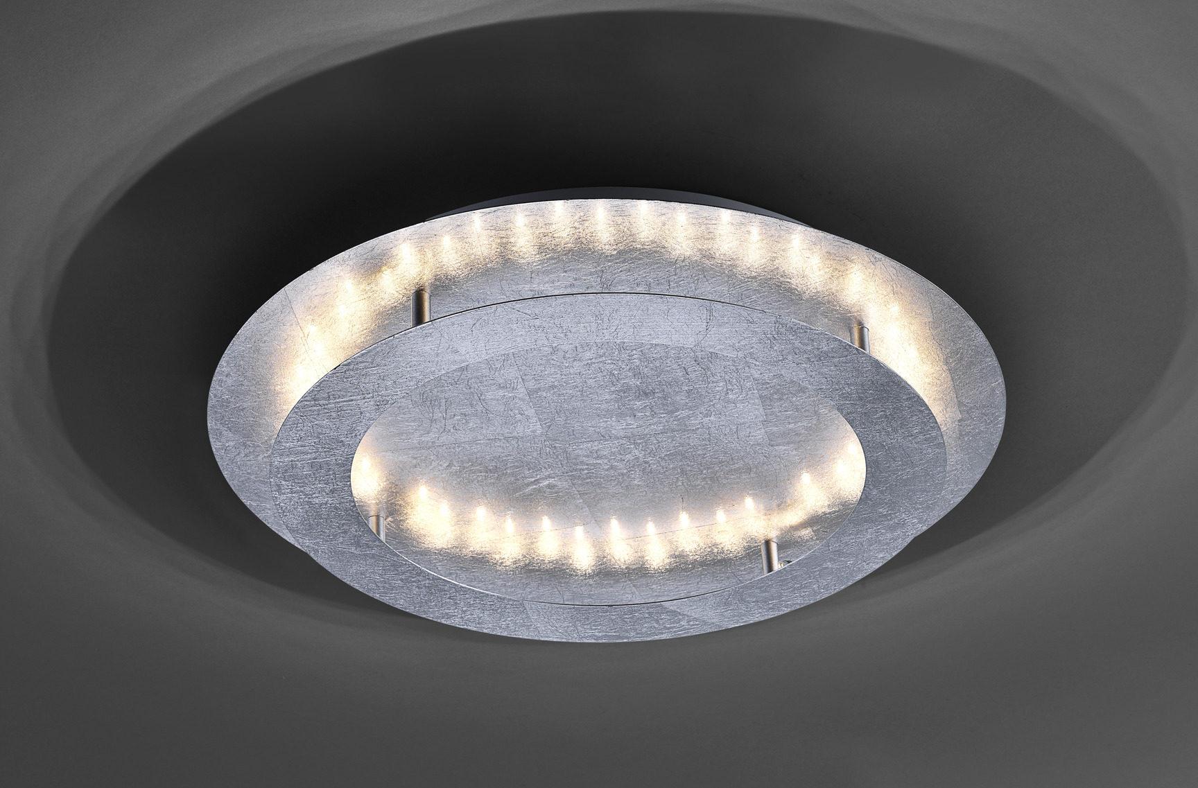 Industriele Lampen Outlet : Cm lampen trendy nieuw taupe kleur kap hoog lampenkap stof klein