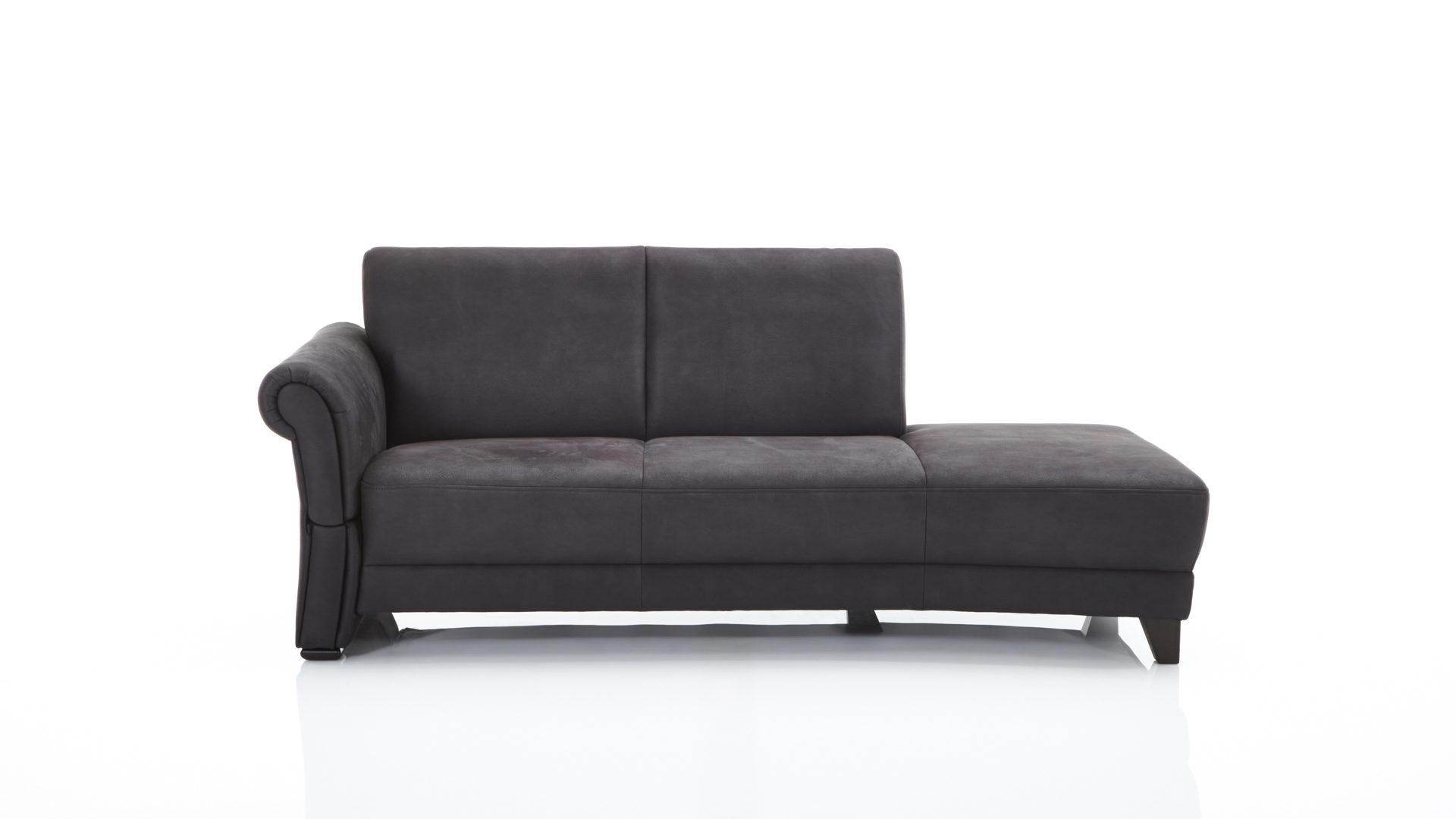 Möbel Bernskötter Mülheim Recamiere Recamiere Recamiere