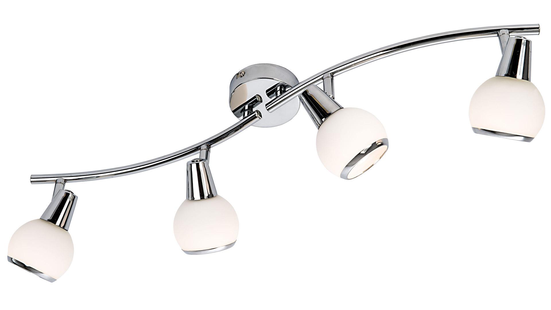 Mobel Bernskotter Mulheim Raume Wohnzimmer Lampen Leuchten Led