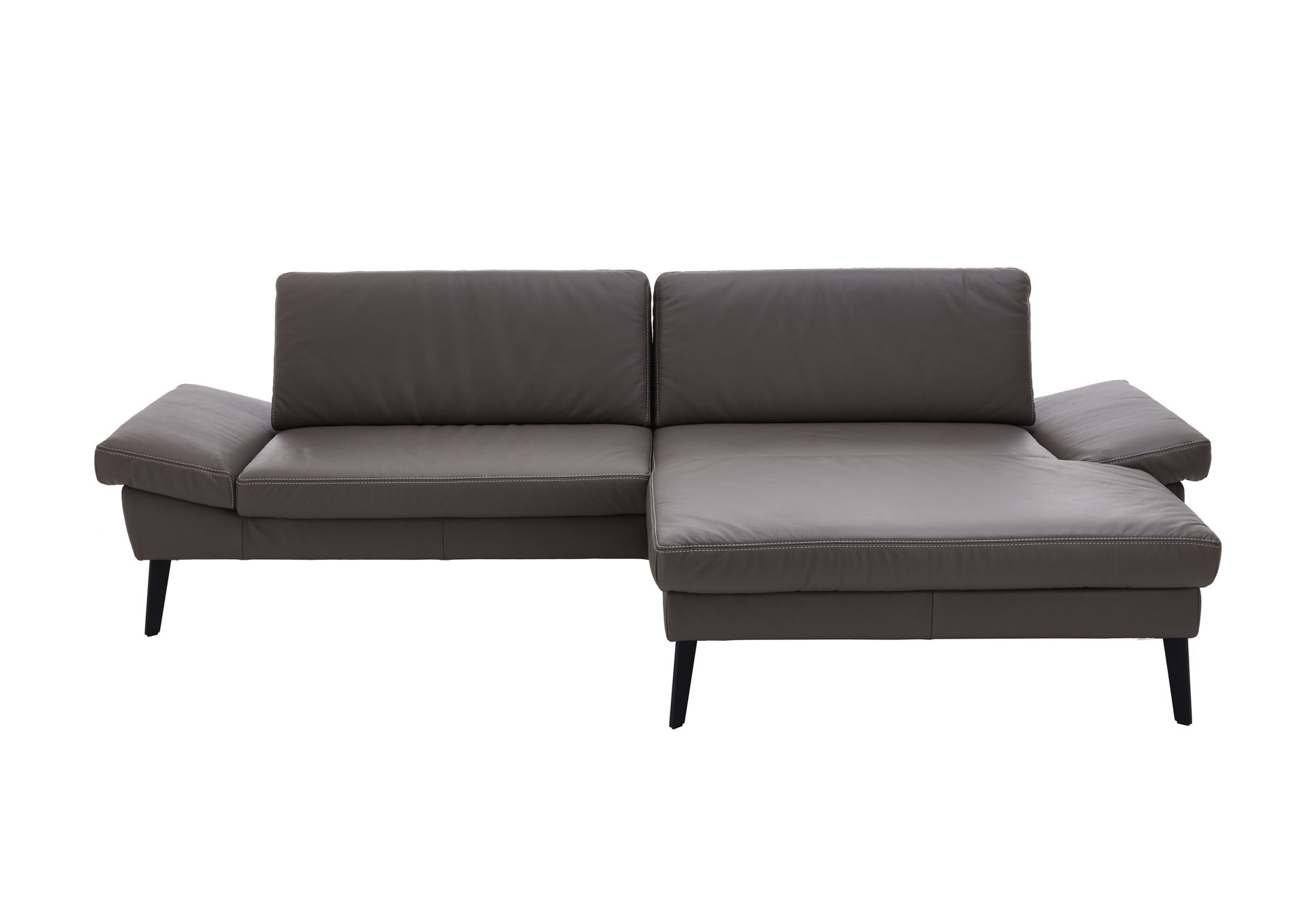 Möbel Bernskötter Mülheim Möbel A Z Sofas Couches Interliving