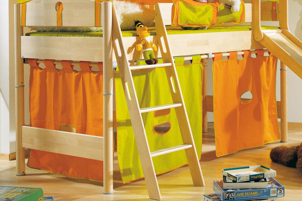 Paidi Etagenbett Vorhang : Möbel bernskötter mülheim suchergebnis für etagenbett